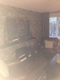Luxury Double room on Walshaw Road