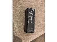 New Nars Lip Gloss in Baby Doll 4ml