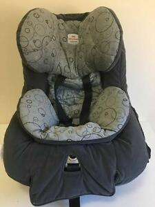 All Things Baby: Pram, Car Seat, more - Prices from $5 Stirling Stirling Area Preview