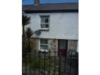 One bed cottage in Mount Charles , St Austell