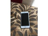 IPhone 6 Plus 16gb locked to Vodafone network. Excellent condition