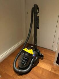 Dyson DC19 T2 hoover/vacuum cleaner
