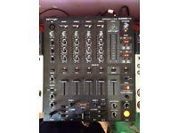 **FOR SALE** Behringer DJX 900-USB