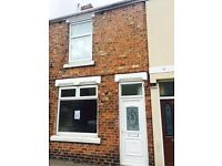 Lovely two bedroomed property on quiet street in Coundon NO BOND LOW FEES DSS WELCOME
