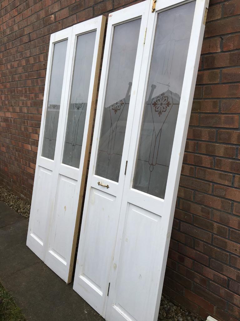 internal bifold doors in darlington county durham gumtree. Black Bedroom Furniture Sets. Home Design Ideas