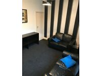 2 Bedroom Flat - House to rent in Woodlesford - Leeds LS268L