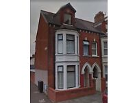 Lovely Room in Shared House Close to City Centre