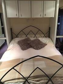 💥🌟Large double room with en suite 🌟💥