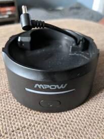 Echo Dot (Generation 1) Portable Battery Base