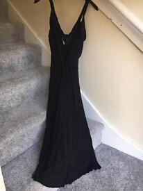 Poleci Dress--