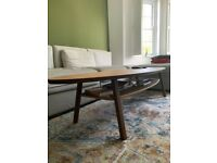 IKEA Coffee Table CHEAP (Great Condition)