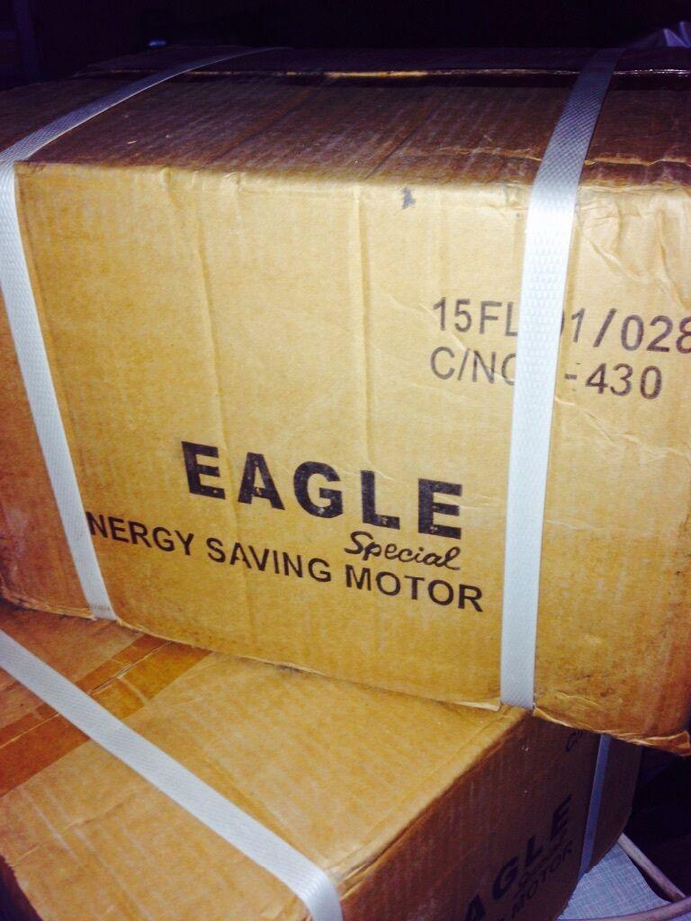 Eagle energy saving sewing machine motor in Newtownabbey  : 86 from www.gumtree.com size 768 x 1024 jpeg 101kB
