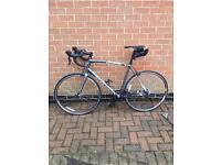 Specialized Allez Sport 2015 - Road Bike