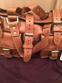 Brand New Mulberry Roxanne Handbag