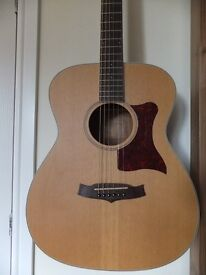 Acoustic Guitar's For Sale