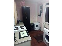 2 bedroom house in Okehampton I'm looking for a 3 bedroom house in Devon or cornwall