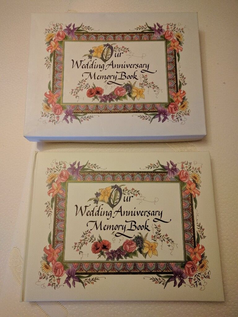 Wedding anniversary memories book and marriage certificate holder wedding anniversary memories book and marriage certificate holder 1betcityfo Gallery