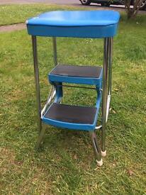 Prestige Vintage stool