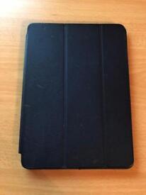 iPad Air 2 16GB Wifi + 4G Space Grey