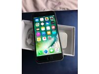 iPhone 6s 64gb unlocked any network space grey