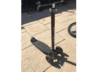 Maxi micro scooter- spare and repair