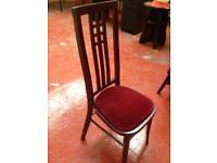 Chairs chairs chairs chairs