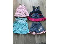 0-3 month small bundle