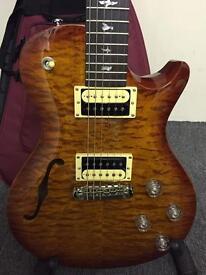 PRS Zach Myres SE Guitar