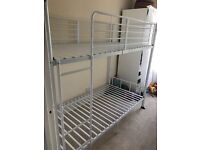 Brand New bunk bed (Argos) Offers welcome