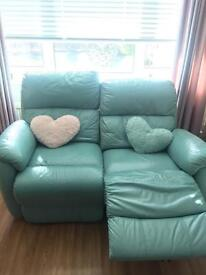 I'm selling 2 electric reclining sofas in great condition