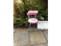 Free Garden chairs