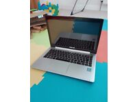 Asus S400C Notebook PC for Sale!!!