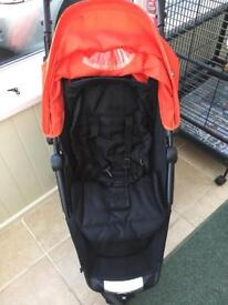 Mothercare voi buggy