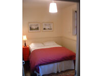 Gay Flatshare- Very Nice Double Room in Amazing Flat- All Inclusive- NO BILLS