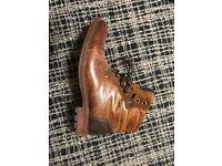 Bertie boots (Like New)