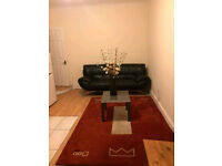 1 bedroom house in Shaftesbury Avenue, Southall, UB2
