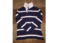 Polo by Ralph Lauren Rugby Top