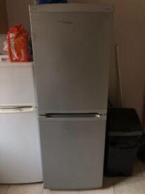 Used Frost free Fridge Freezer