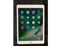 Apple iPad Air 2 16gb WiFi cellular all networks
