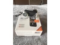 Olloclip active lens set