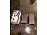 IPhone4 8Gb as new