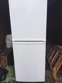 Tidy. Electra. 1/2-1/2. F/Freezer