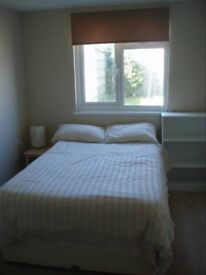 Call 07935425151 for Stratford Student Rooms