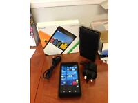 Used Lumia 535 in very good condition