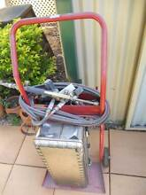 OXY ACETYLENE CUTTING AND WELDING KIT Runaway Bay Gold Coast North Preview