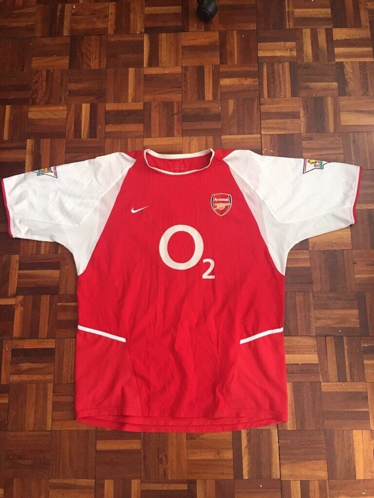 507e9e0f7 Arsenal Home Shirt Buy – EDGE Engineering and Consulting Limited