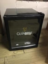 Guinness fridge spares or repairs