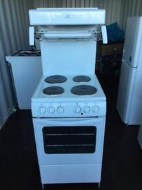 New world eye level grill cooker 2 month old immaculate condition