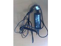 HP Original Adapter Charger