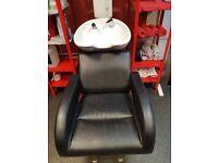 Salon furniture for sale good condition reasonable price